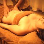 cách massage cho phụ nữu lên đỉnh bằng massage yoni